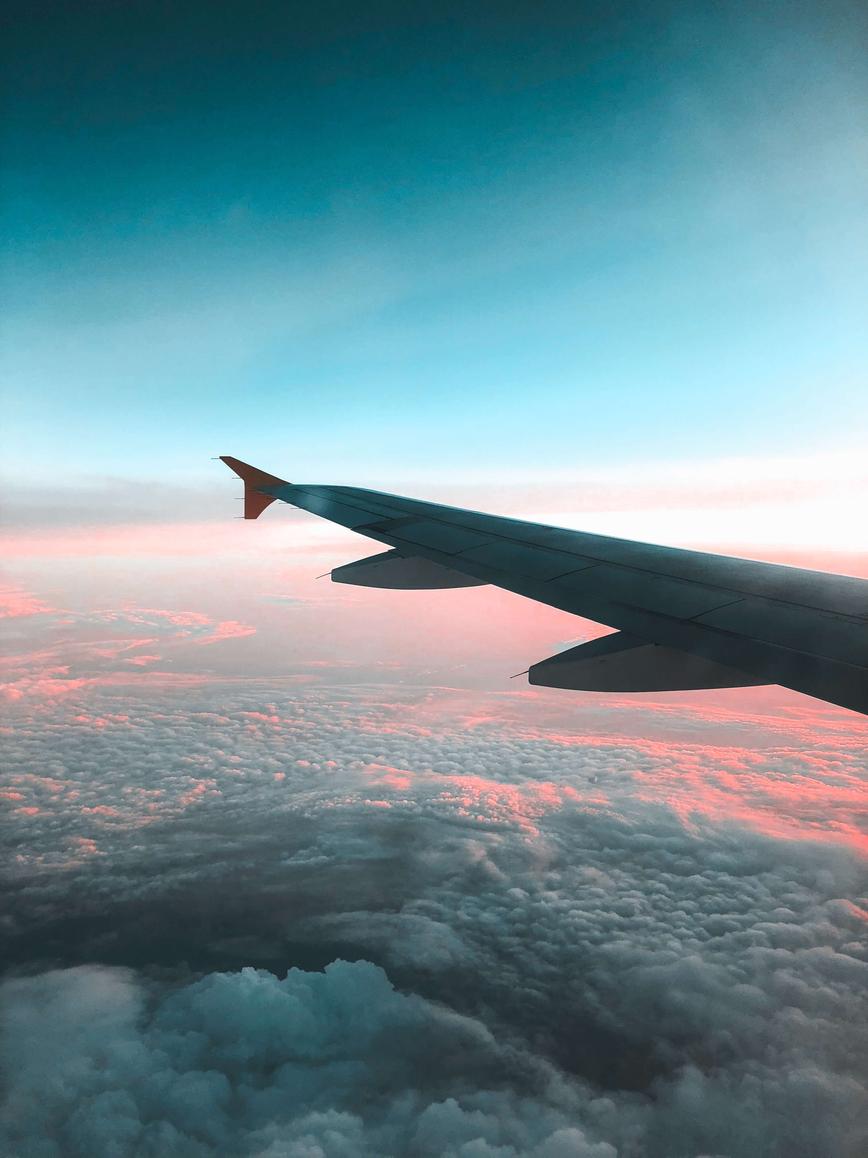 Finding Cheap Flights can be very time consuming but satisfying